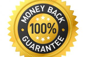 100-Gold-Guarantee-Seal-1