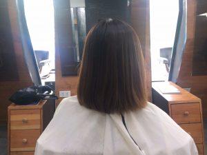 Hair salon 3.jpeg