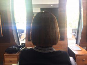 Hair salon 4.jpeg