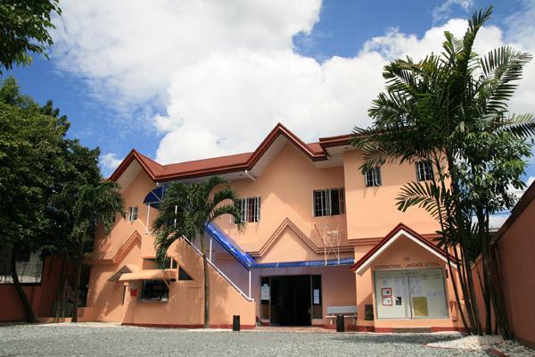 C21 Institute