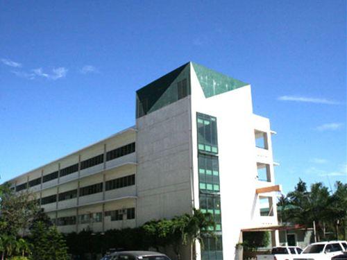 UV ESL ビサヤ大学附設ESL