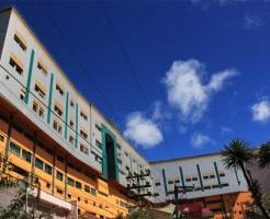PINES Baguio|バギオ