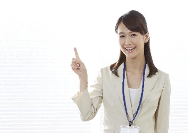 フィリピン留学(短期もあり)をお考えなら「株式会社ジージー」がおすすめ!マンツーマンの英会話レッスンが受けられる