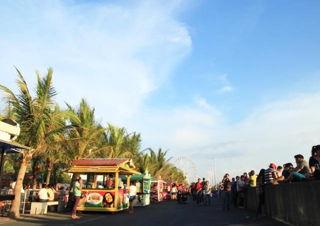 フィリピン留学は様々な地域から選ぼう!株式会社ジージーはフィリピン各地にあるスクールをご紹介