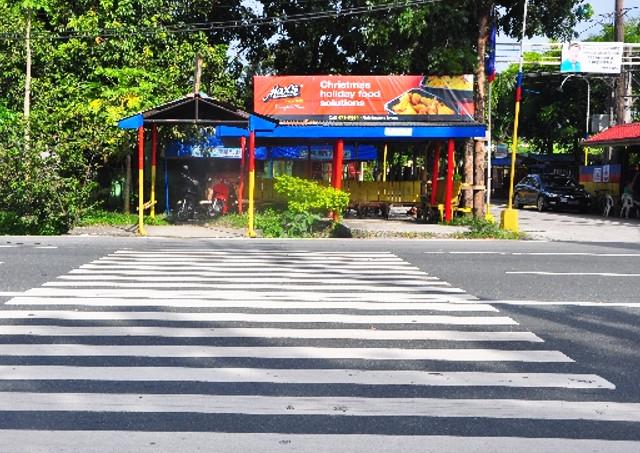 フィリピン留学で本気の語学力向上を目指すなら!株式会社ジージーの留学プランがおすすめ
