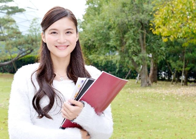 セブで語学留学を支援する「株式会社ジージー」は人気の少人数制(マンツーマンが中心)で学べる環境が充実!