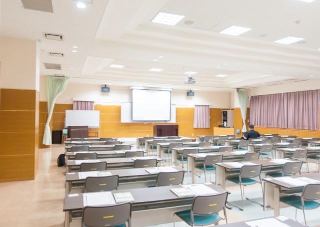留学説明会に参加するならフィリピン・セブの留学説明会を行う株式会社ジージーへ!