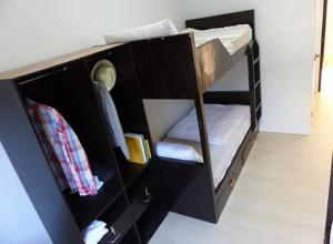 new_2bed