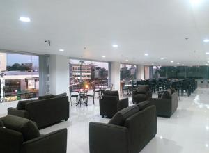 new_lounge02