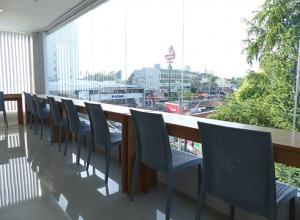 new_lounge03