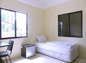 new_room101