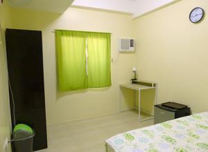 new_room102