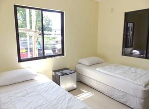 new_room201