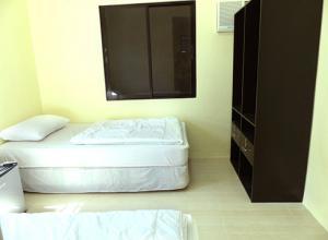 new_room202