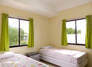 new_room203