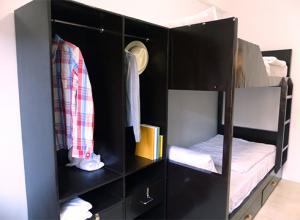 new_room402