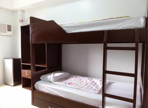 new_room403
