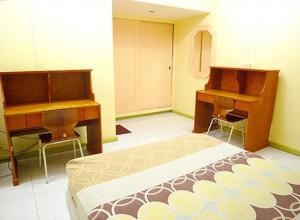sisetsu_room2-2