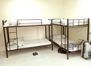 sisetsu_room4-1