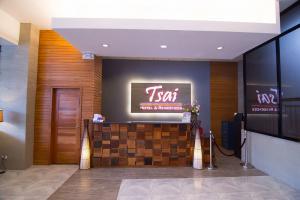 thai_p_reception