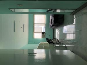3人部屋1