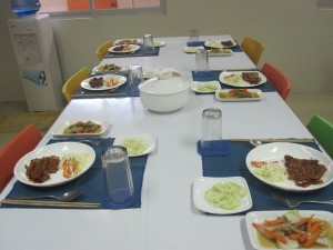First-English-cafeteria-1