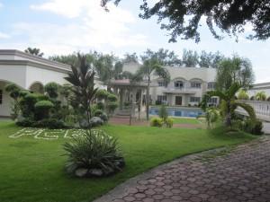 IEA-courtyard-2