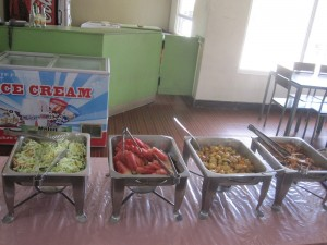 IEA-food-1