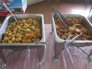 IEA-food-2