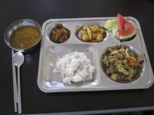 IEA-food-4