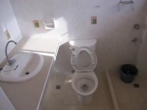 MMBS-bathroom-3