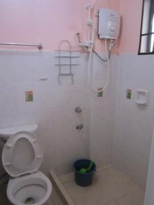 MMBS-bathroom-8