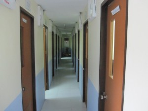 MMBS-class-room-1