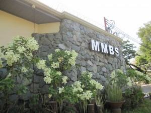 MMBS-entrance-1