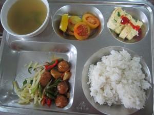 MMBS-food-1