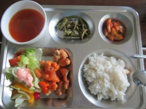 MMBS-food-2