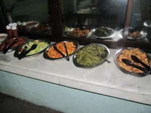 MMBS-food-3