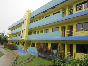 MMBS-ladys-dormitory-4