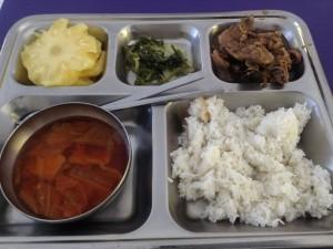 OKEA-food-2