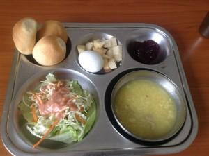 OKEA-food-3