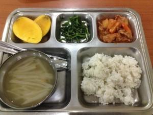 OKEA-food-4