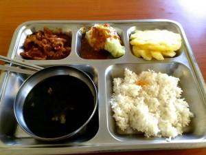 OKEA-food-5