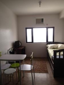 PICO-condominium-1