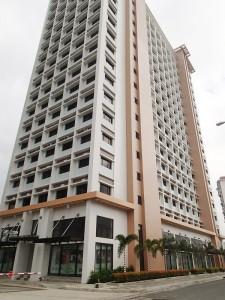 PICO-condominium-2