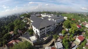 cpi_building011
