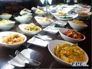 cpi_dining001