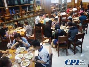 cpi_dining002