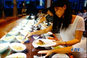 cpi_dining010