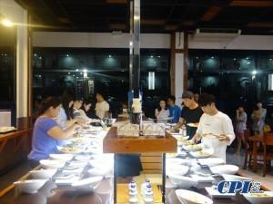 cpi_dining011