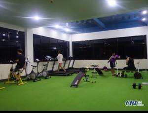 cpi_gym2